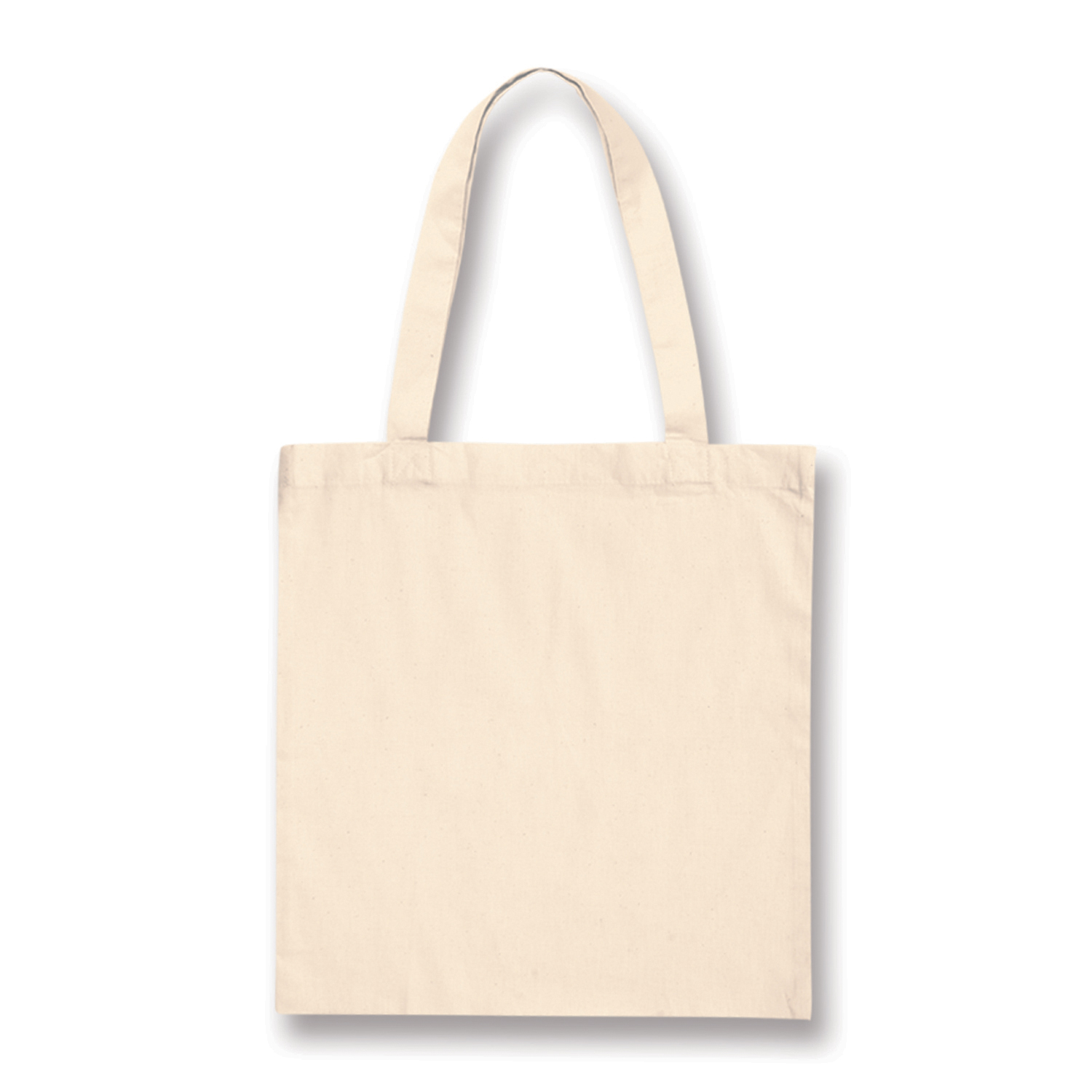 Trends Collection | Sonnet Cotton Tote Bag