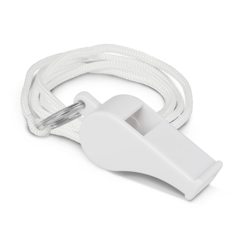 Sports Whistle