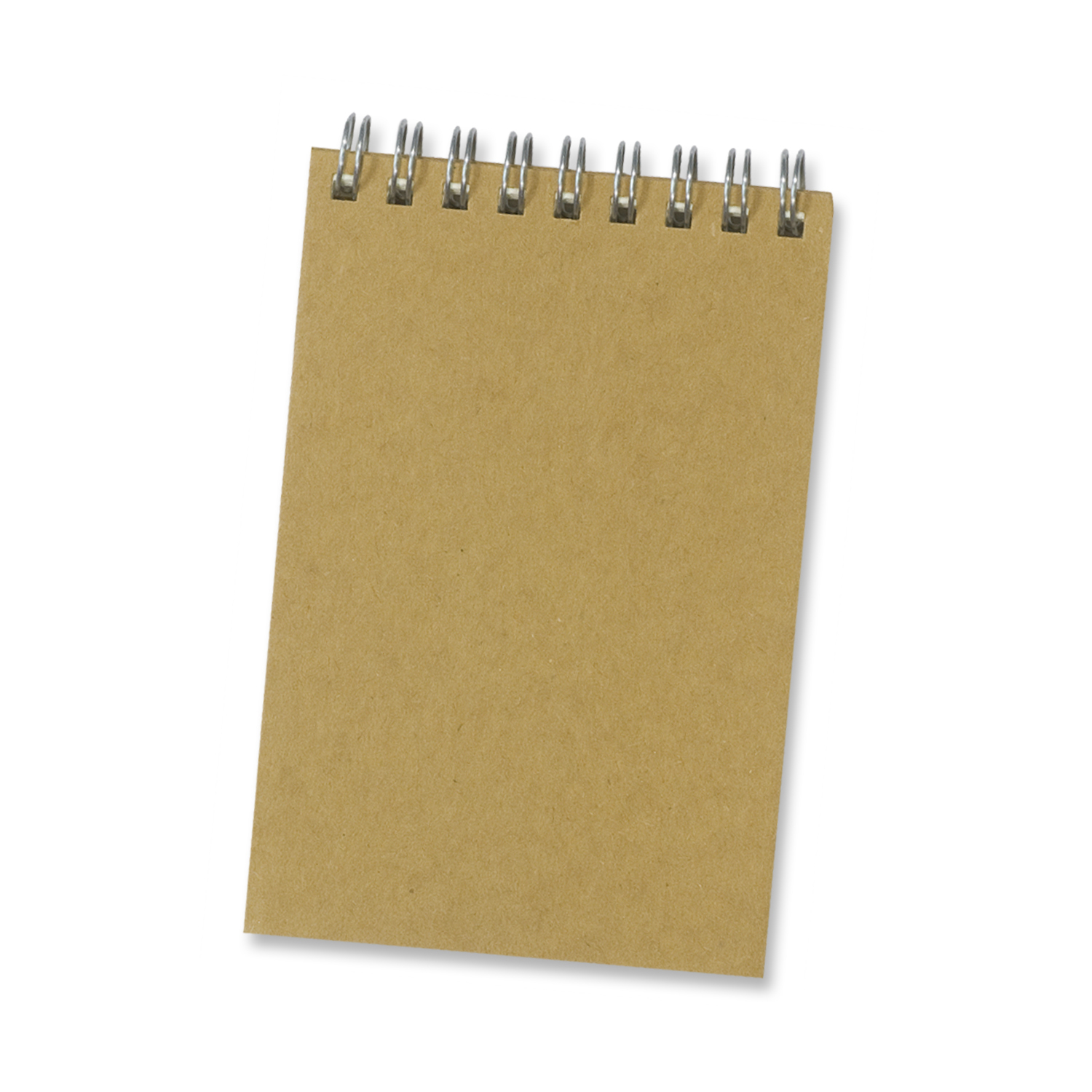 Eco Note Pad - Small