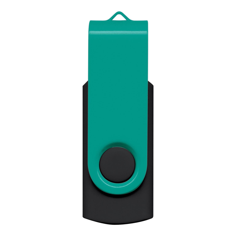 Helix 8GB Flash Drive