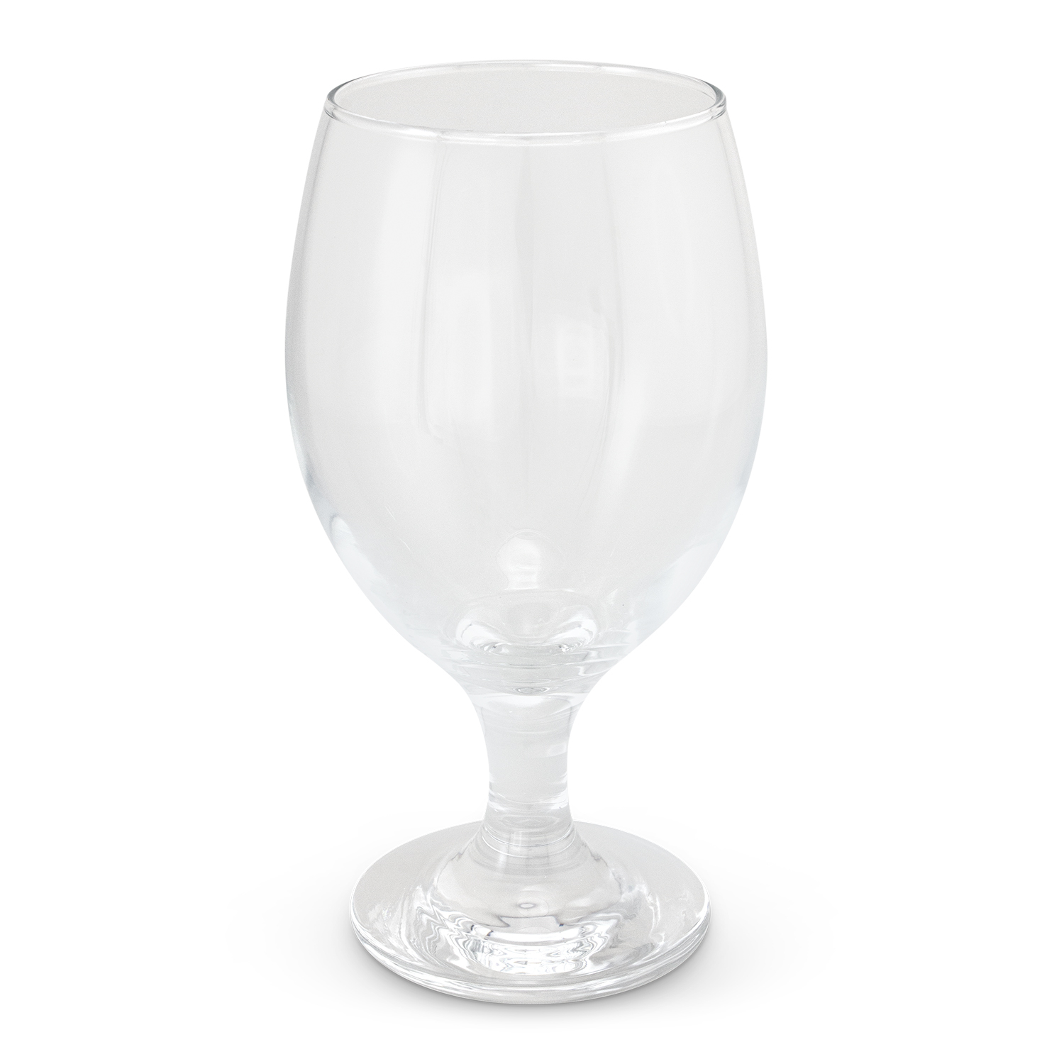 Maldive Beer Glass