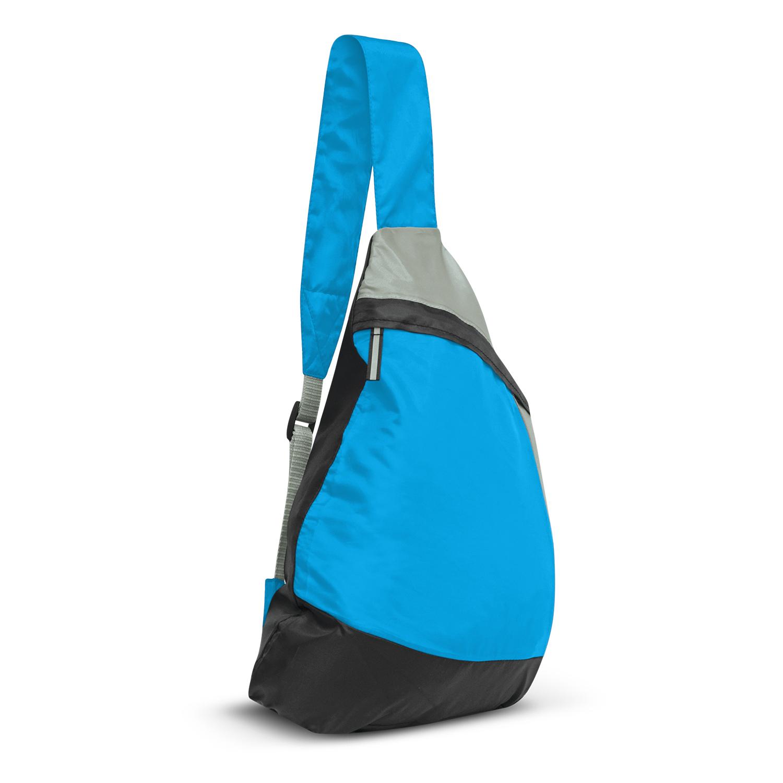 Varsity Slinger Bag