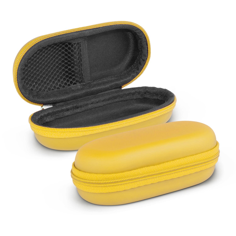 Carry Case - Mini