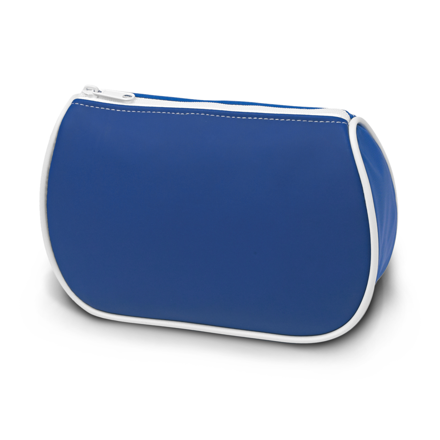 Toiletry Bag with Mirror