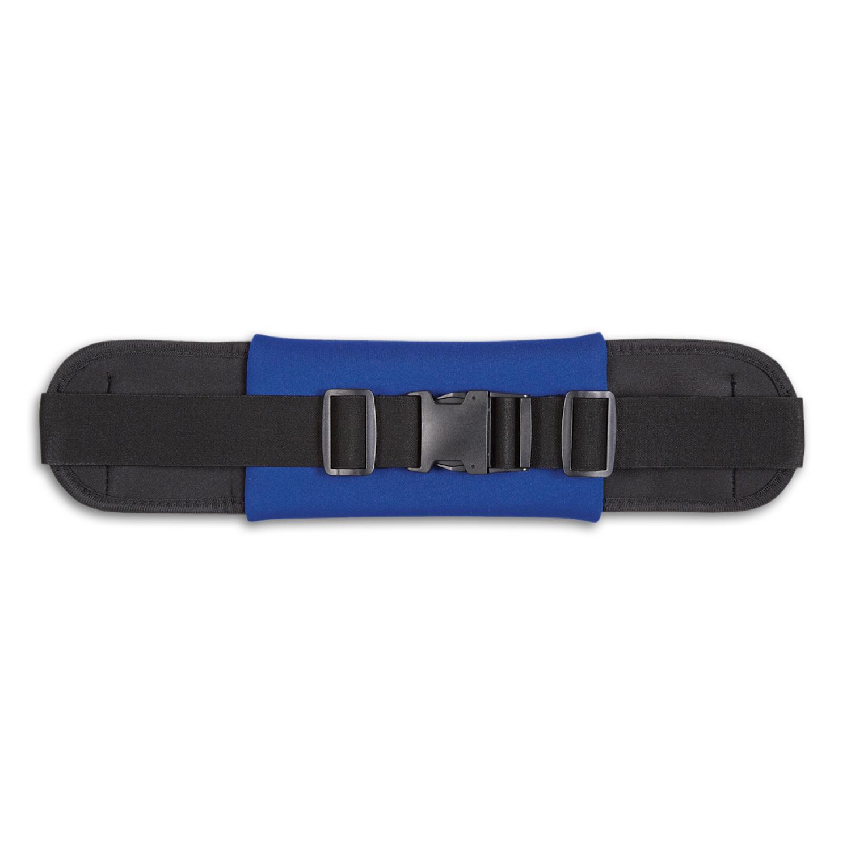 Neoprene Running Belt Bag