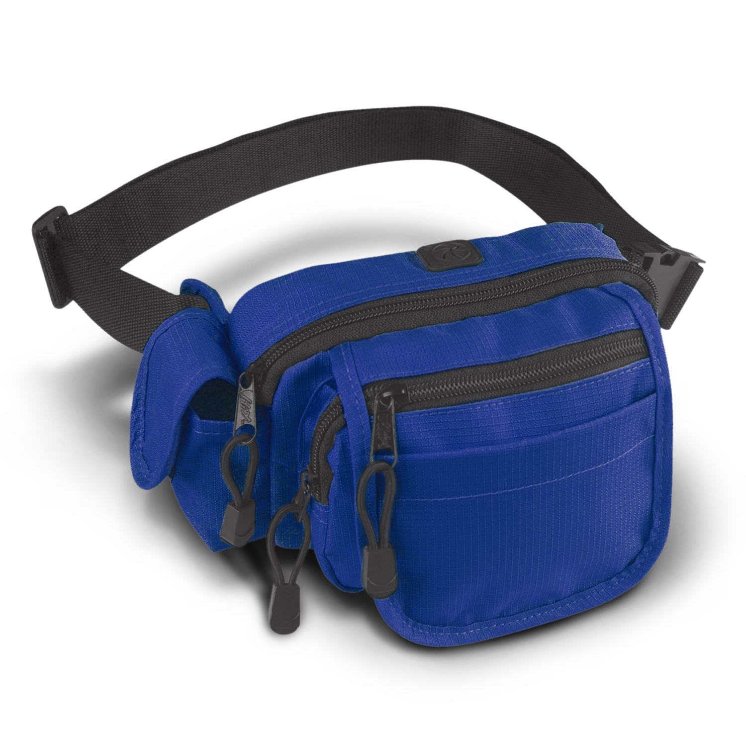 All-In-One Belt Bag