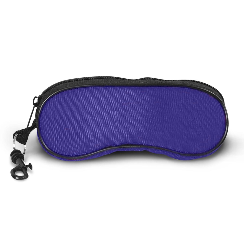 Clip Sunglass Bag