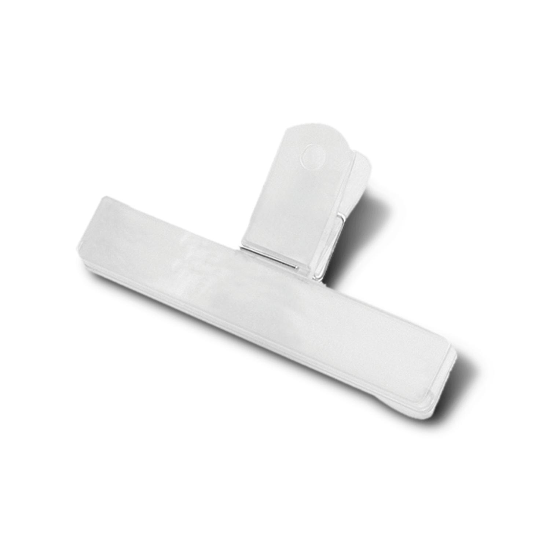 Bag Clip - 100 mm