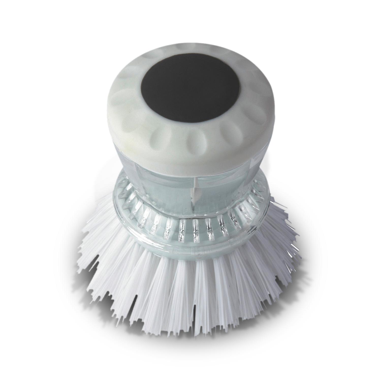 Kitchen Scrub Brush