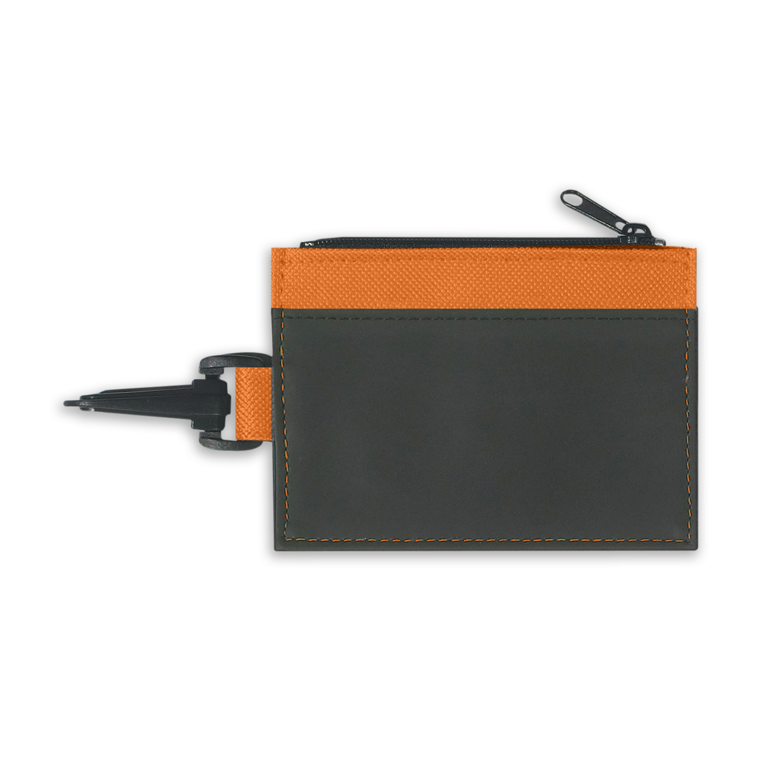 Coin Pouch ID Holder