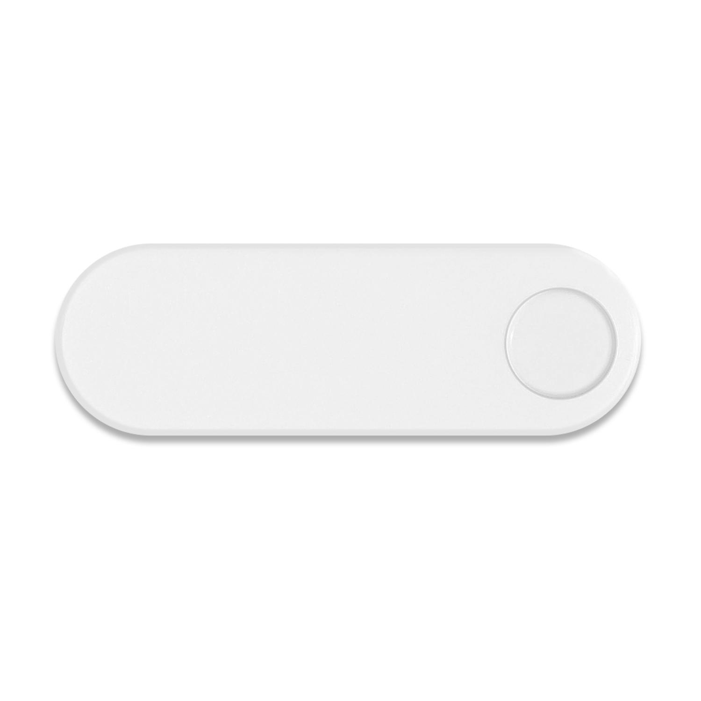 4-In-1 Mini Nail File