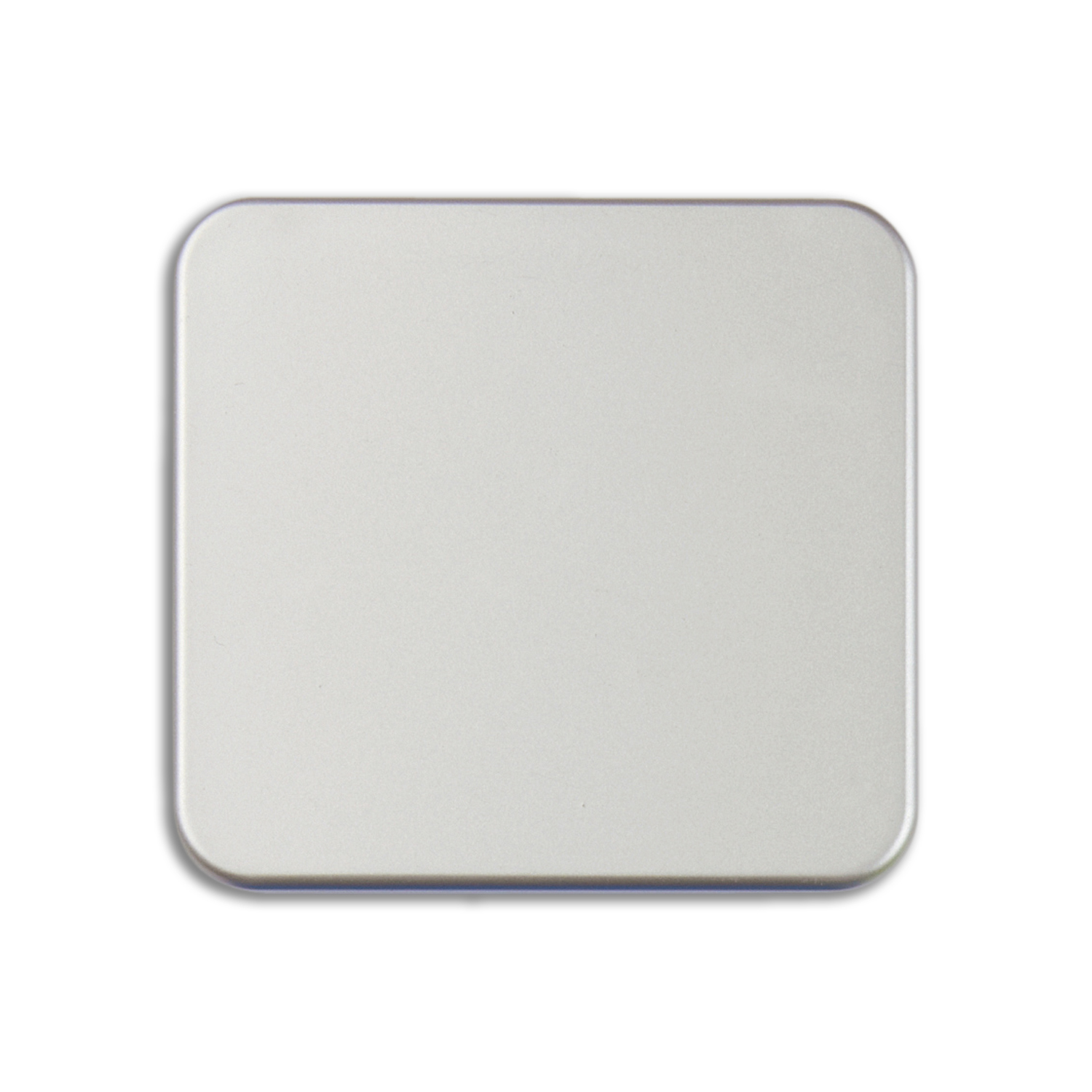 Dual Magnification Folding Mirror-Square