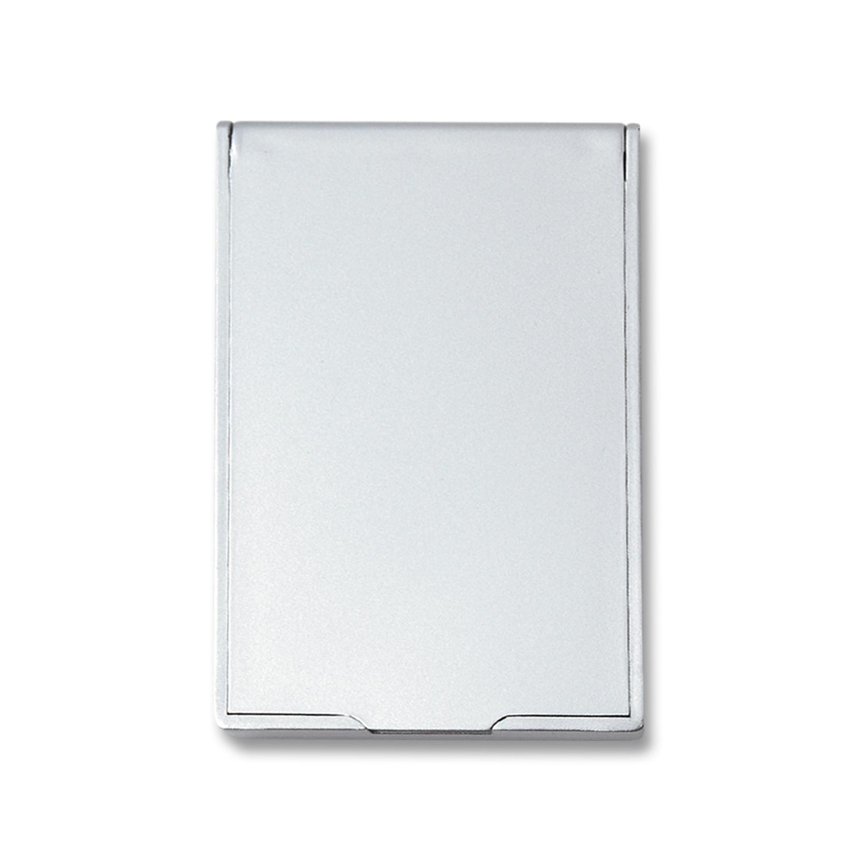 Rectangular Mirror Stand