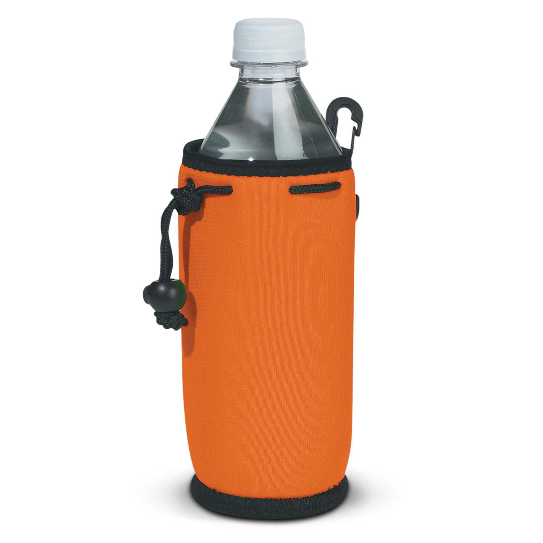 600ml Bottle Bag