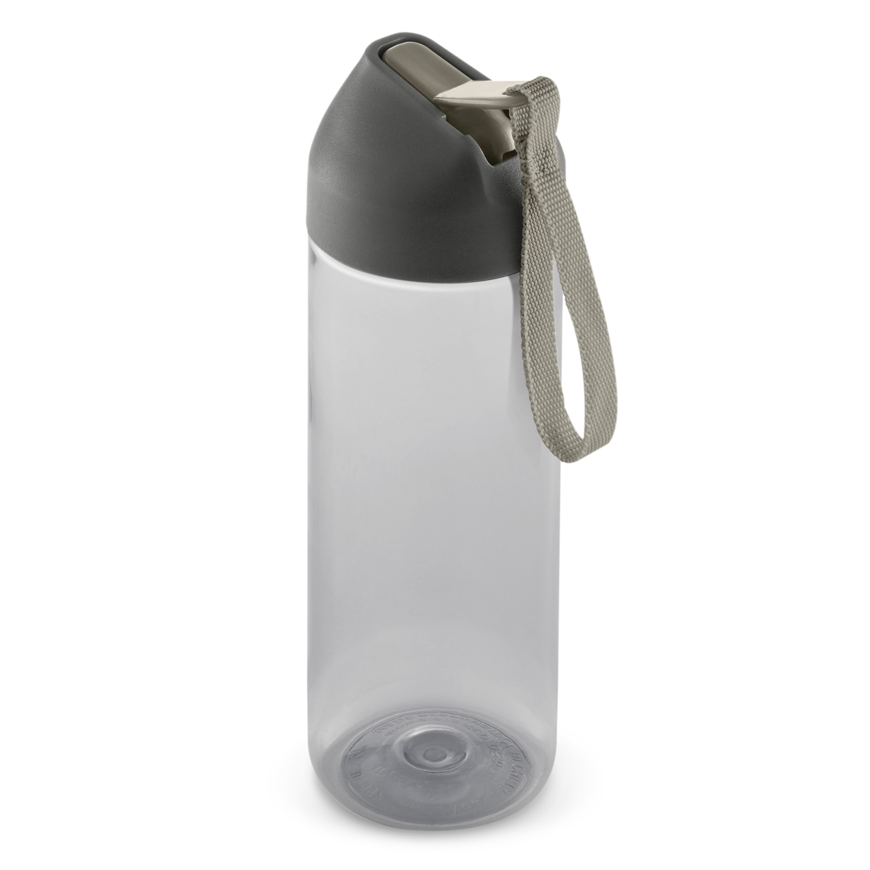 Neva Water Bottle - Tritan