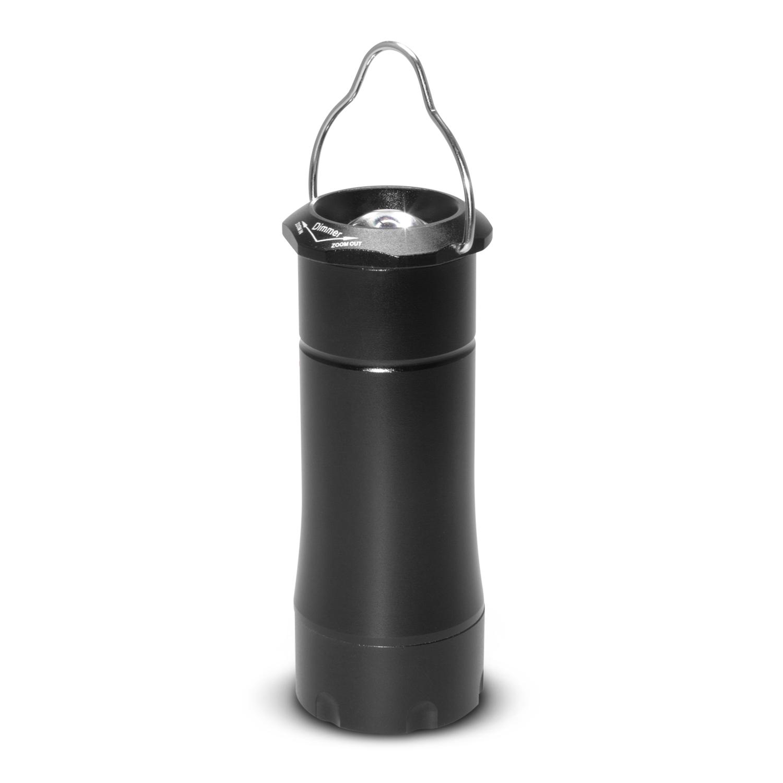Blaze Flashlight Lantern