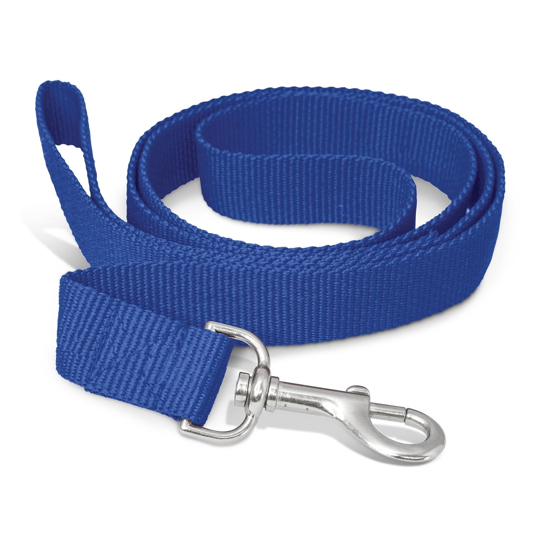 Trek Dog Leash