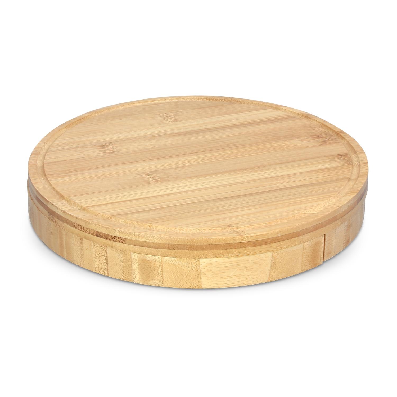 Kensington Cheese Board