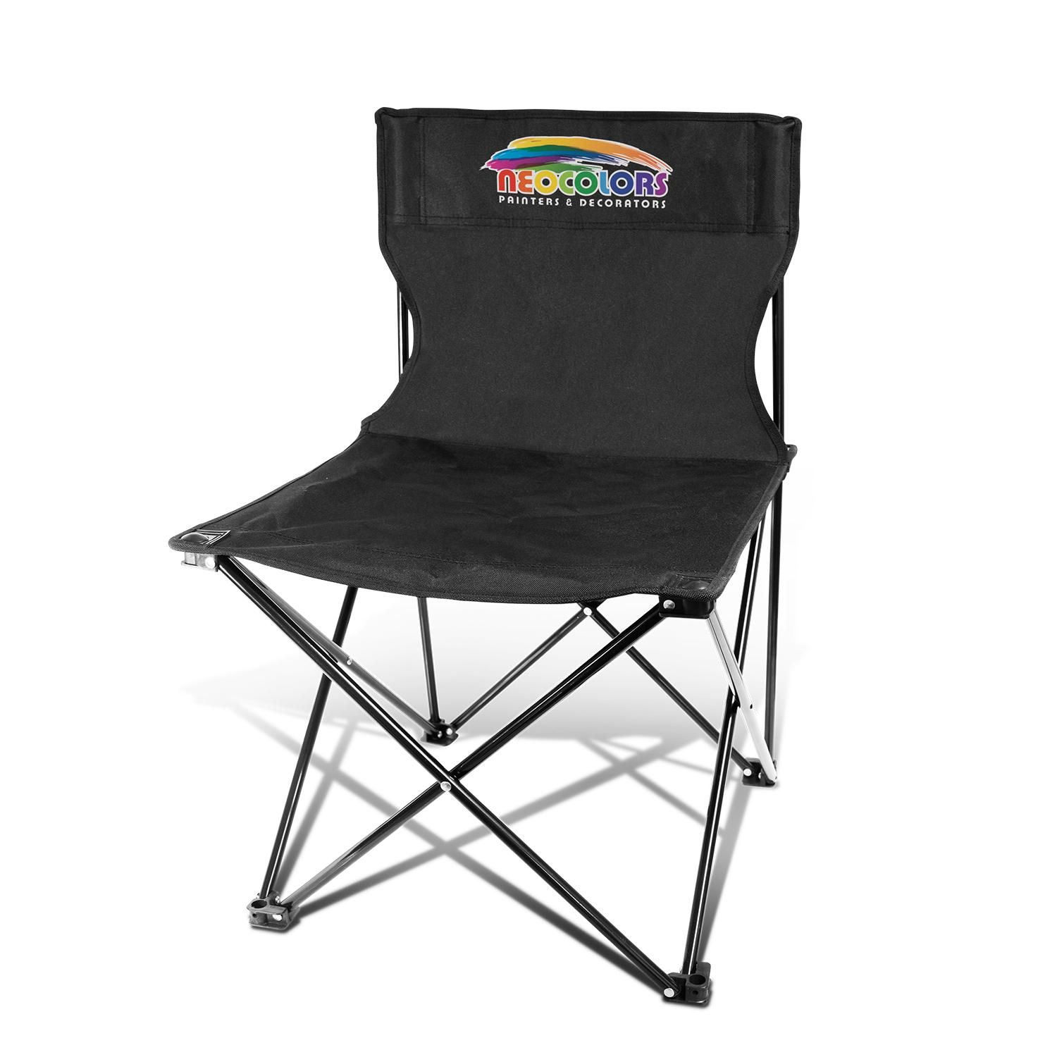 Trends Collection Calgary Folding Chair