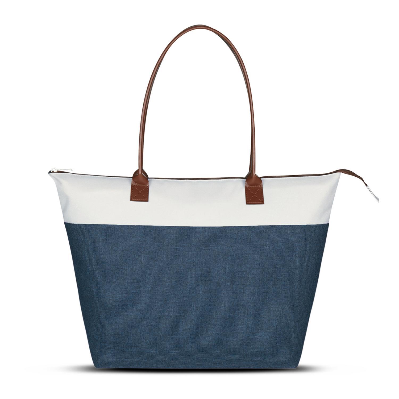Regatta Tote Bag