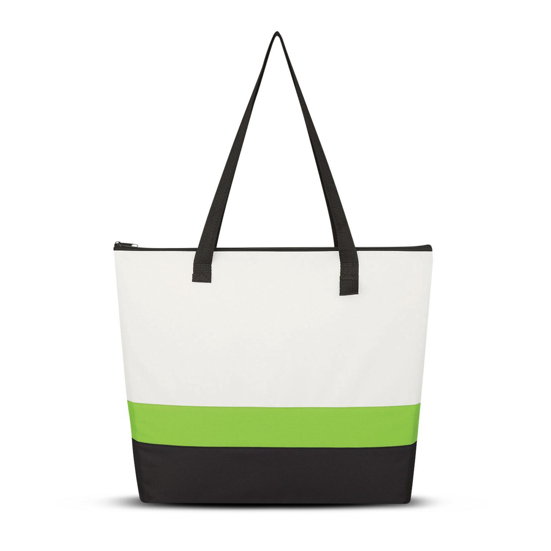 Affinity Tote Bag