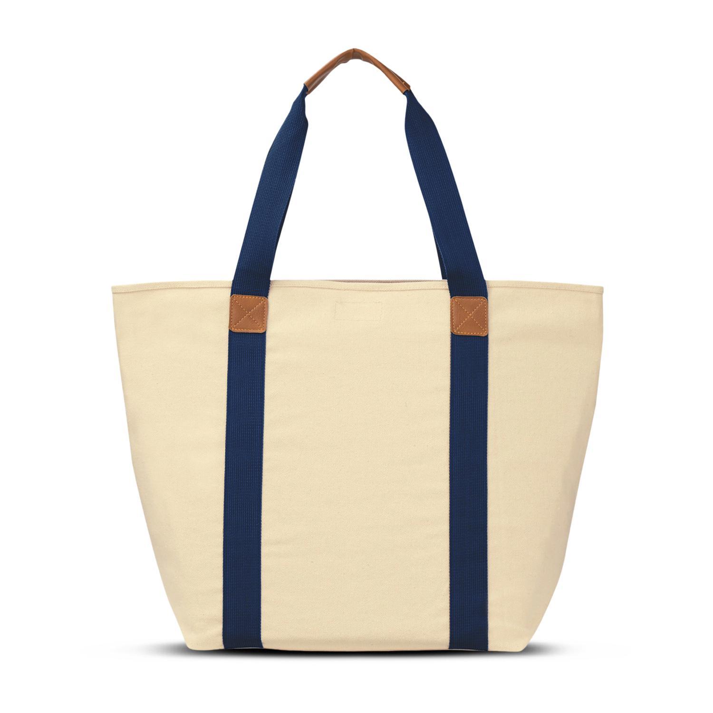 Saratoga Tote Bag