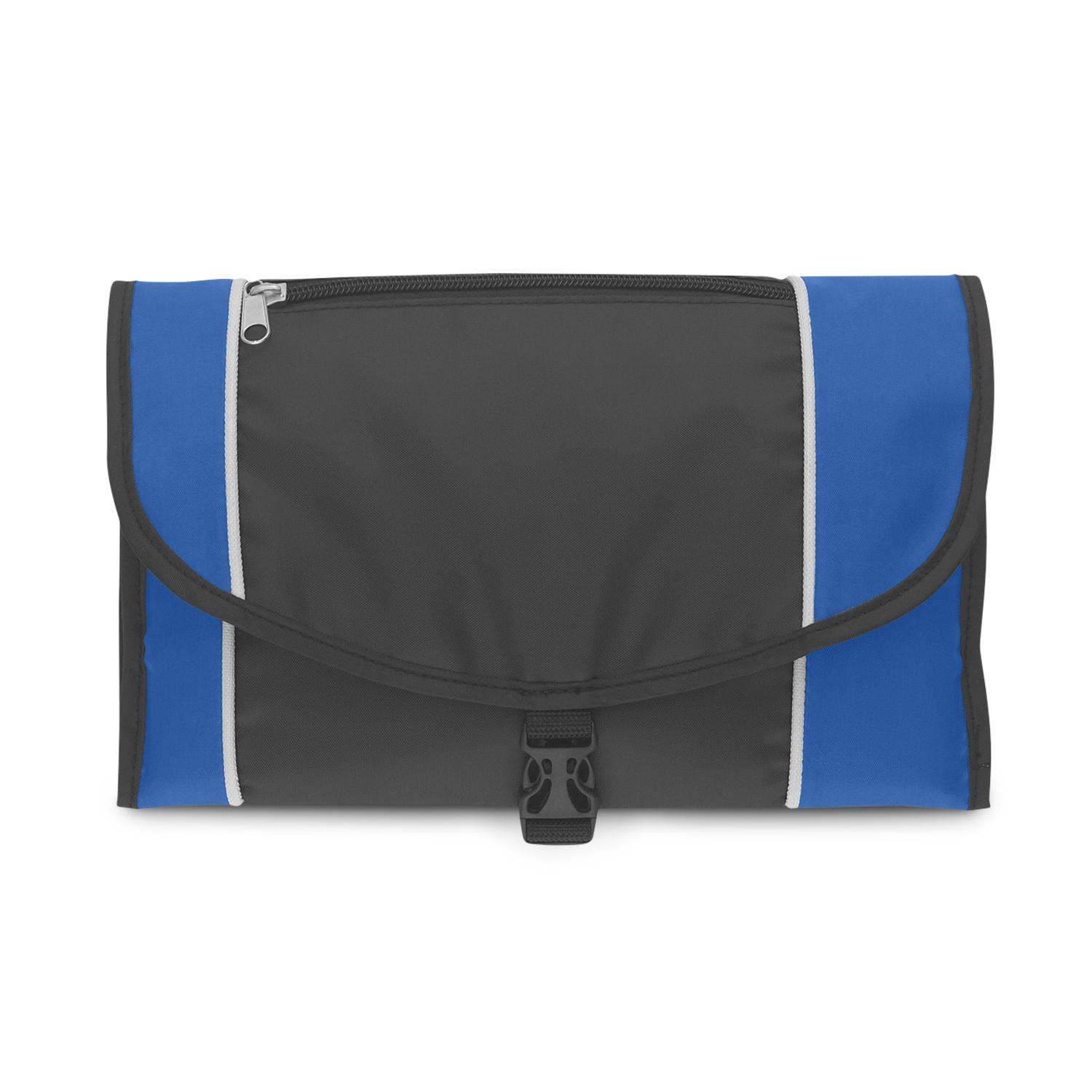 Pack And Go Toiletry Bag