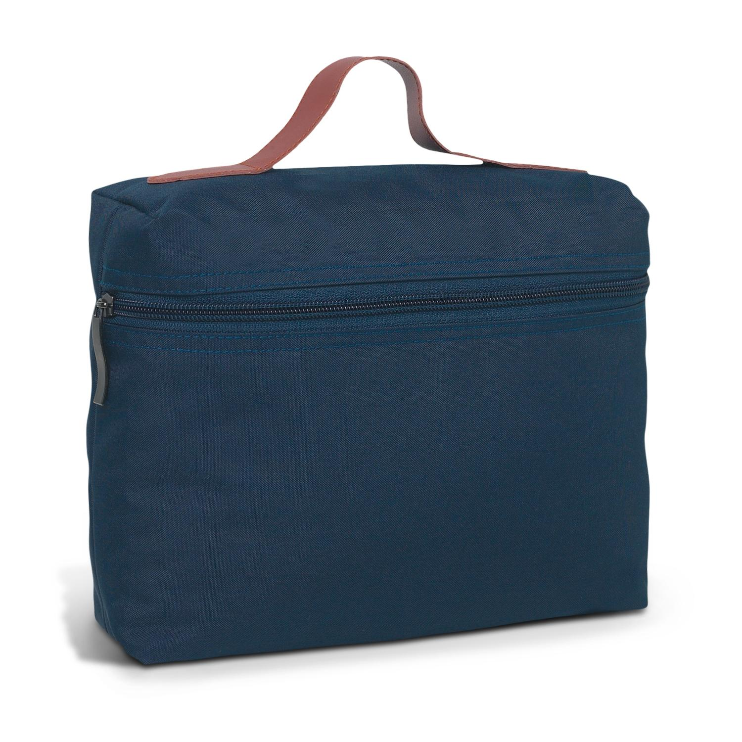 Cosmo Bag