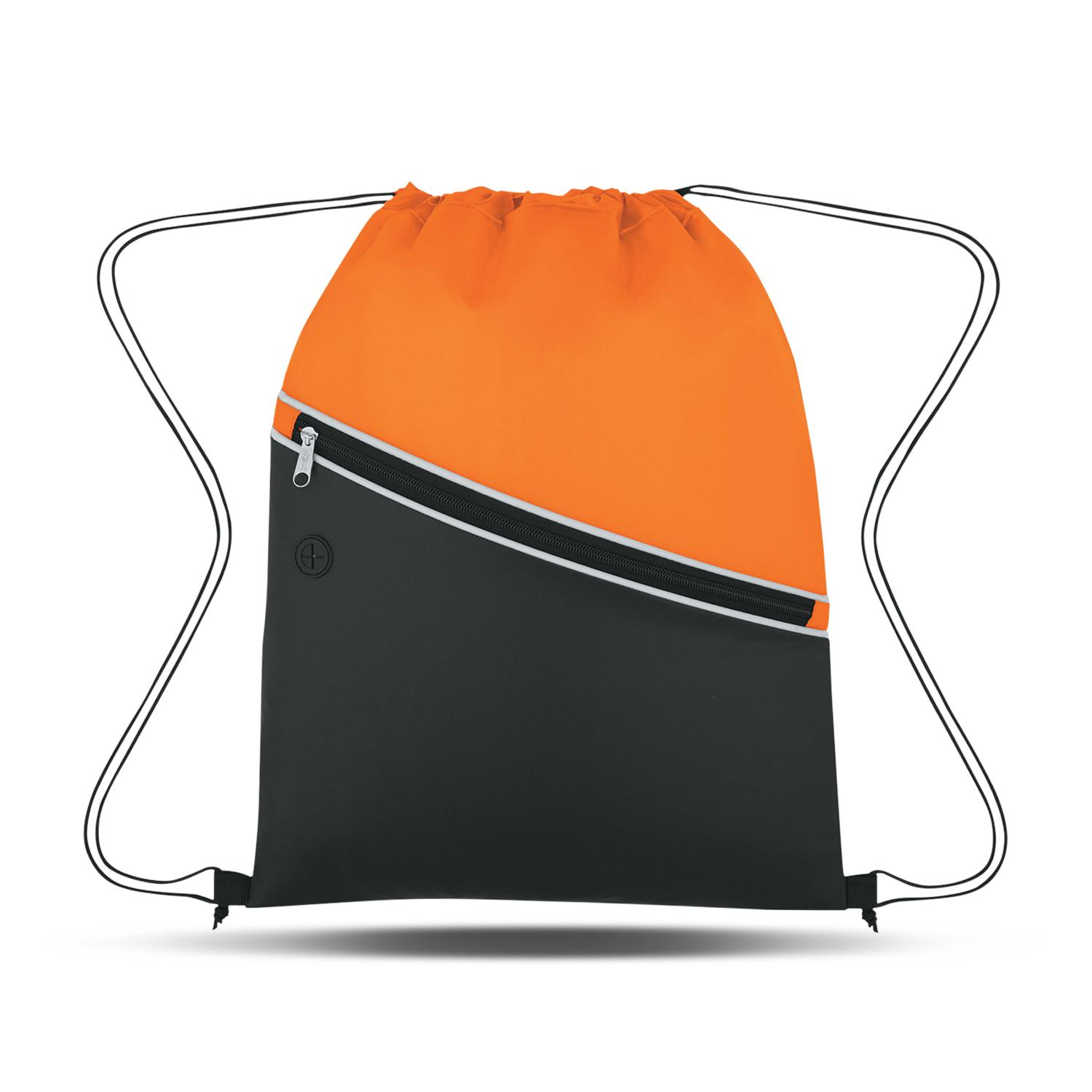 Insulated Two Tone Sports Pack