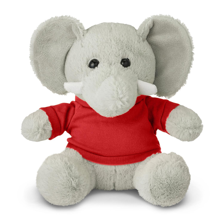 Large Excellent Elephant