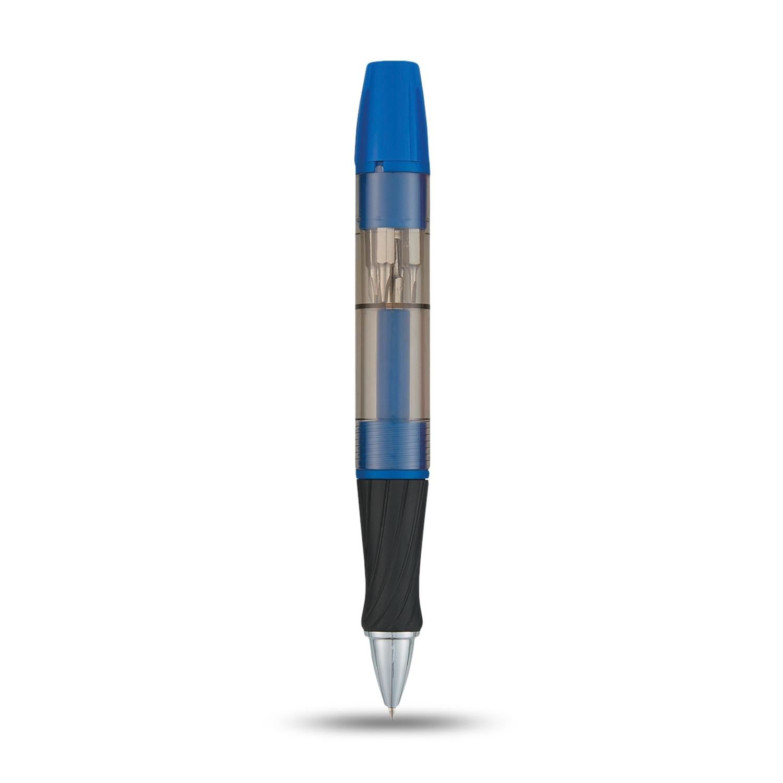 3-in-1 Tool Pen