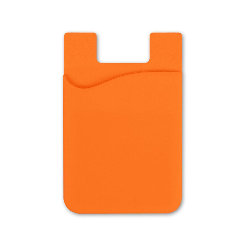 Auto Phone Wallet
