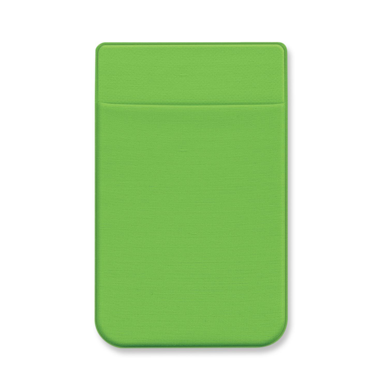 Lycra Phone Wallet - Heat Transfer