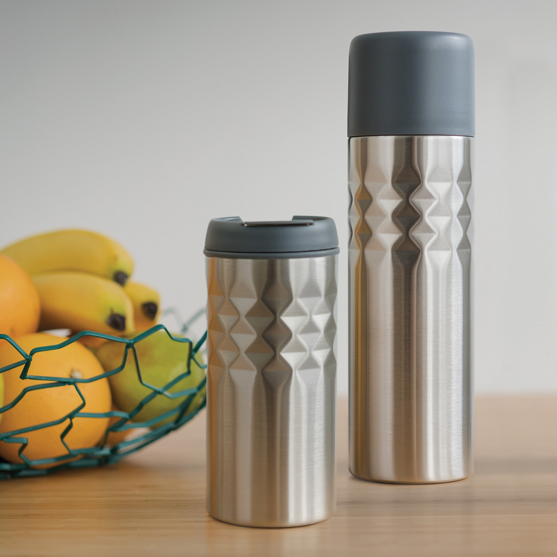 Mosa Vacuum Flask