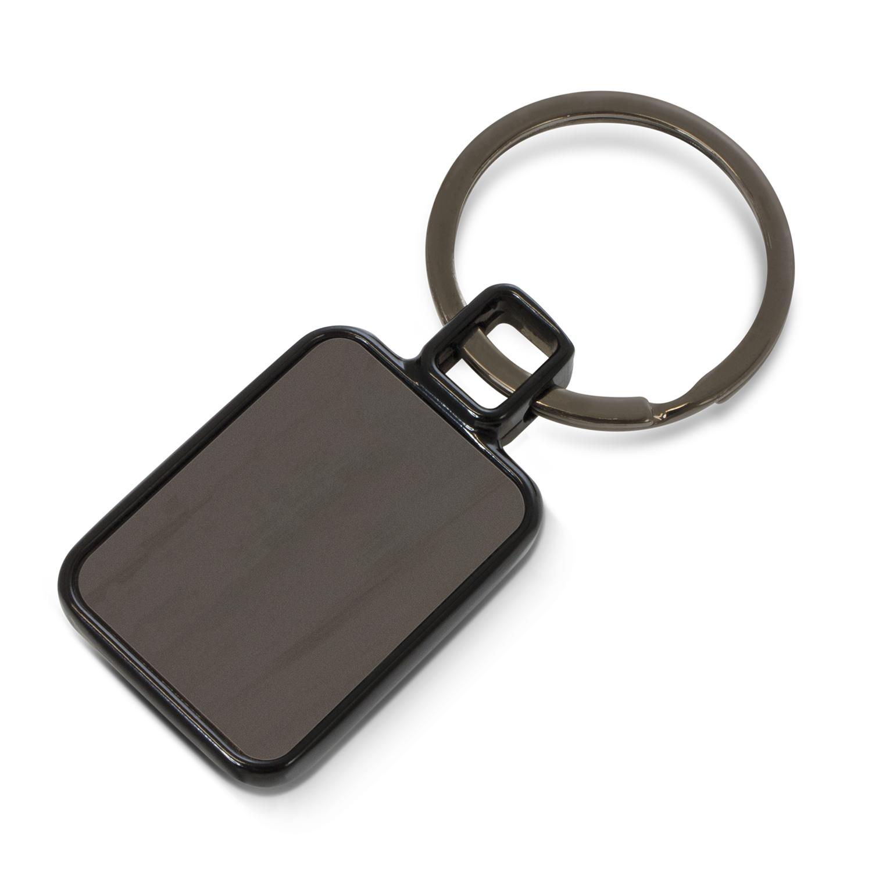 Astina Key Ring