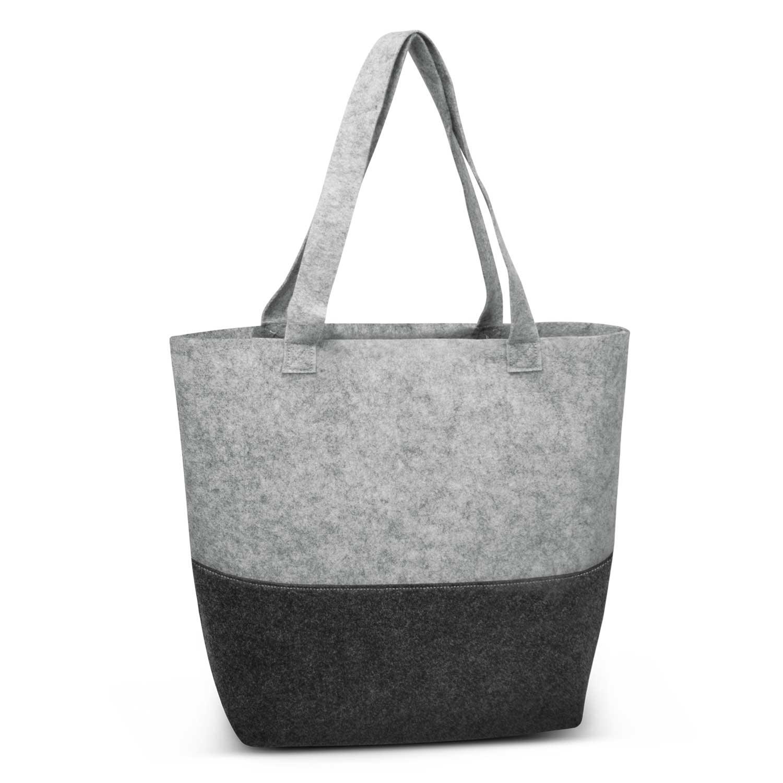 Cassini Tote Bag
