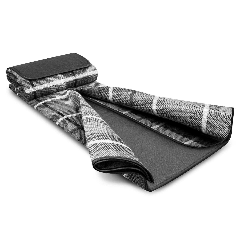 Denver Picnic Blanket