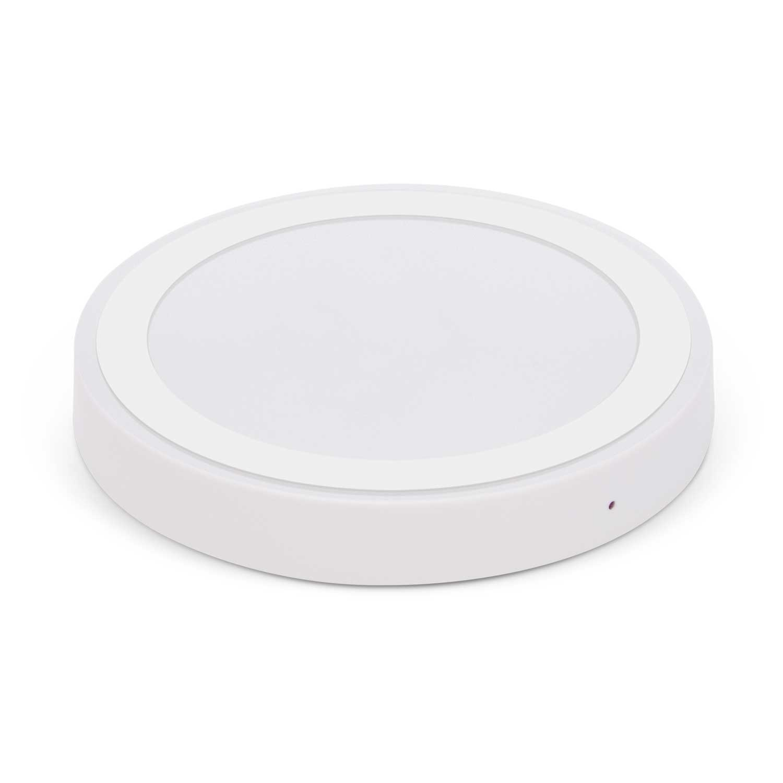Orbit Wireless Charger - Colour Match