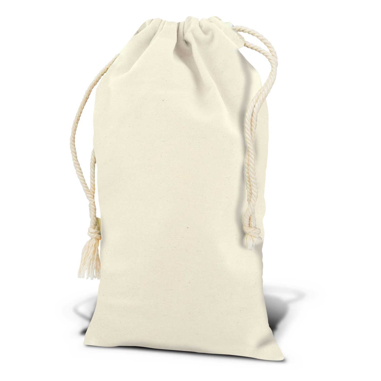Pisa Cotton Gift Bag