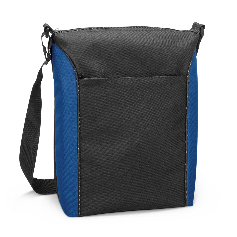 Monaro Conference Cooler Bag