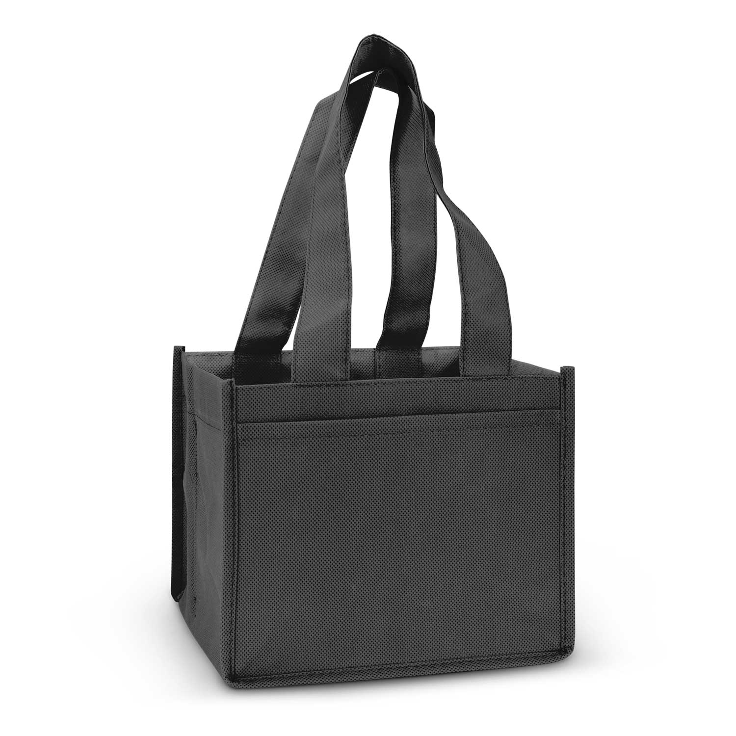 Juno Coffee Carrier