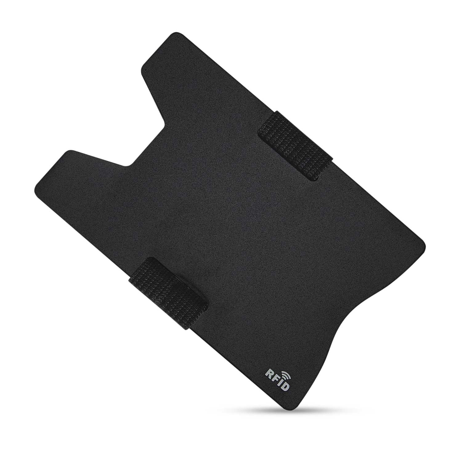 RFID Expandable Card Holder