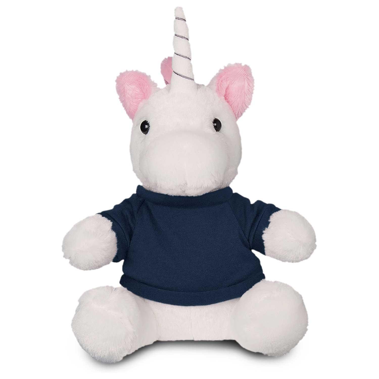 Large Mystic Unicorn- Shirt