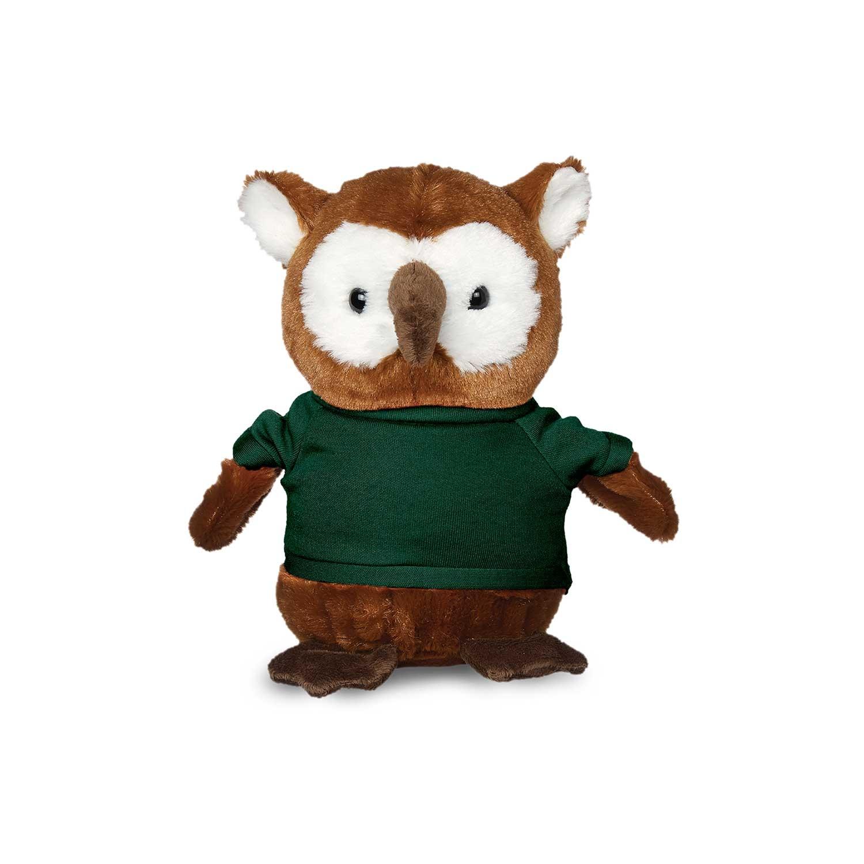 Small Hoot Owl - Shirt