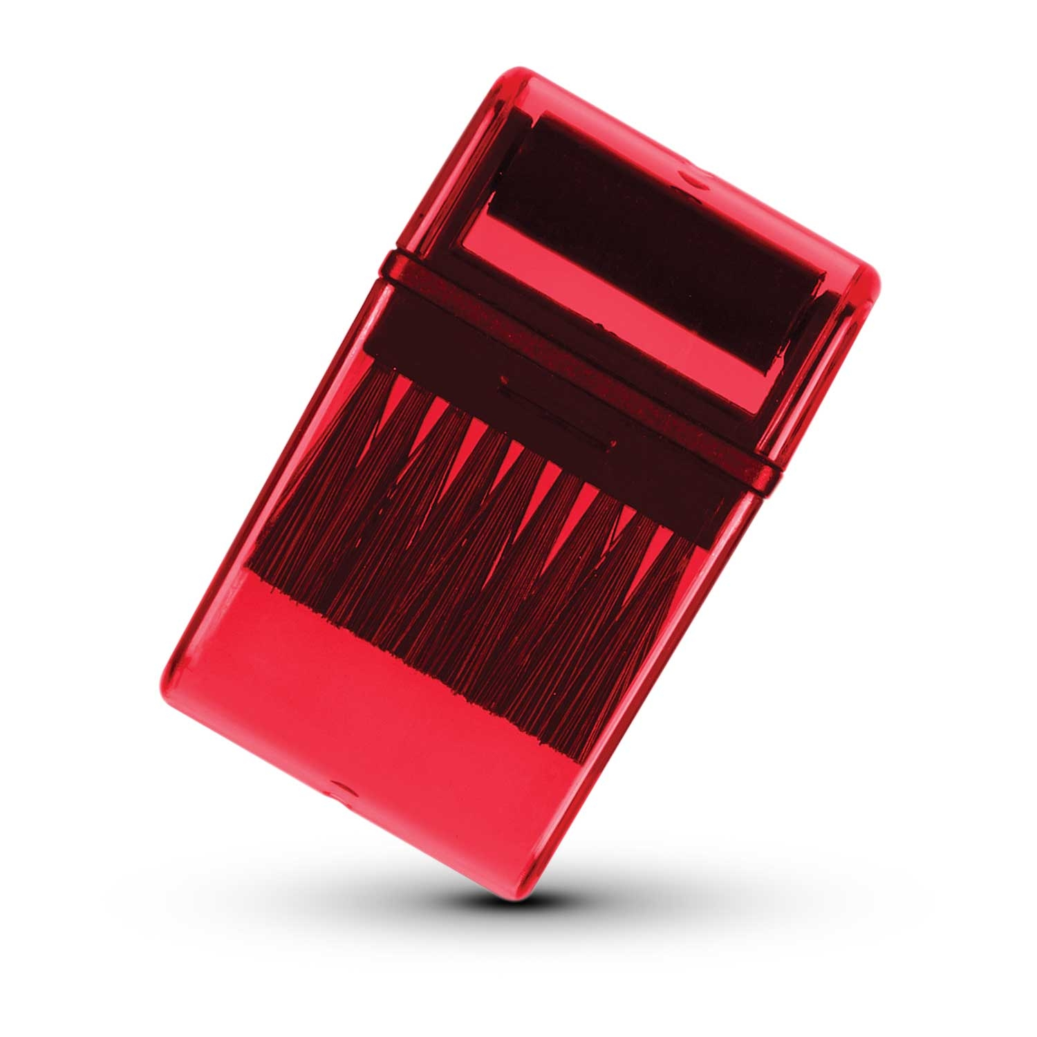 Keyboard Cleaning Brush With Screen Roller