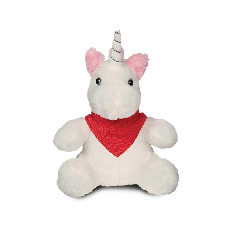 Small Mystic Unicorn - Bandana