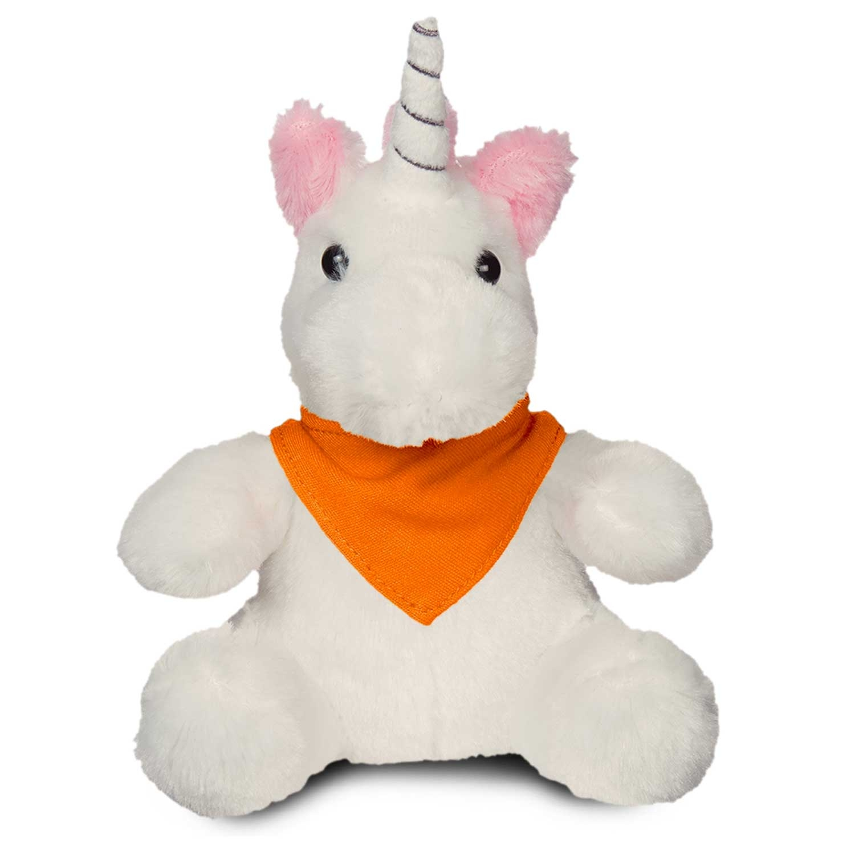Large Mystic Unicorn - Bandana