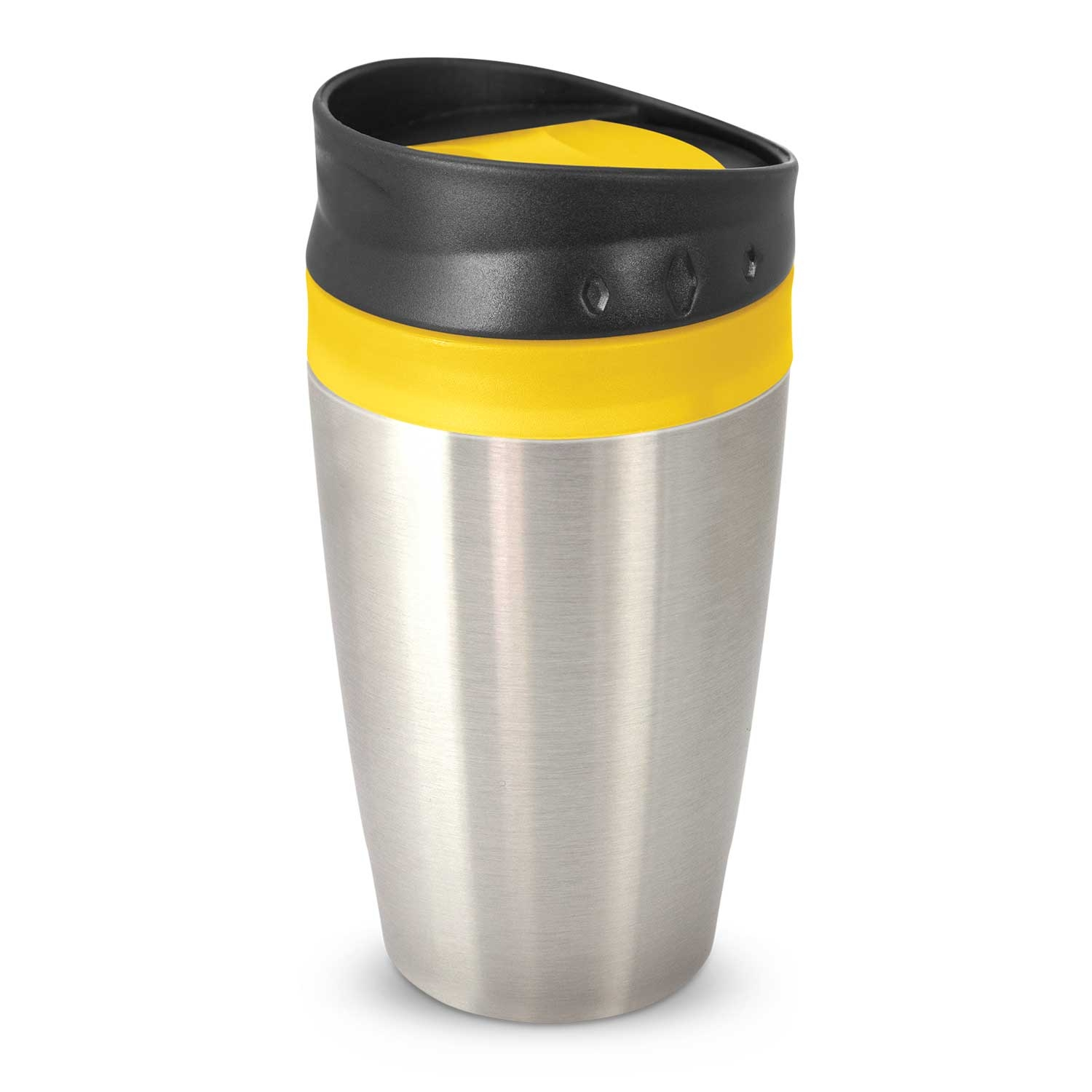 Octane Coffee Cup