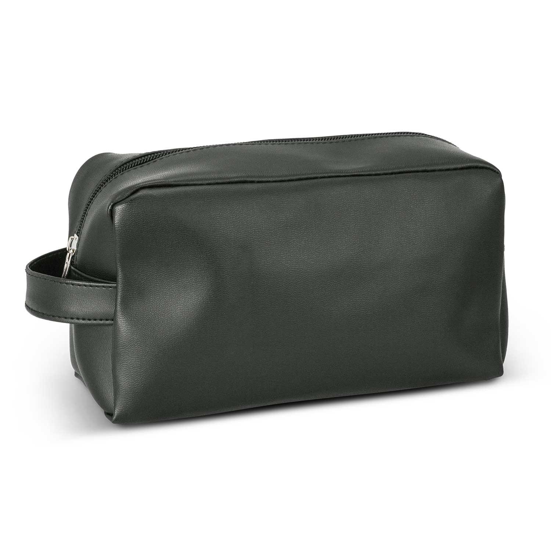 Portland Toiletry Bag