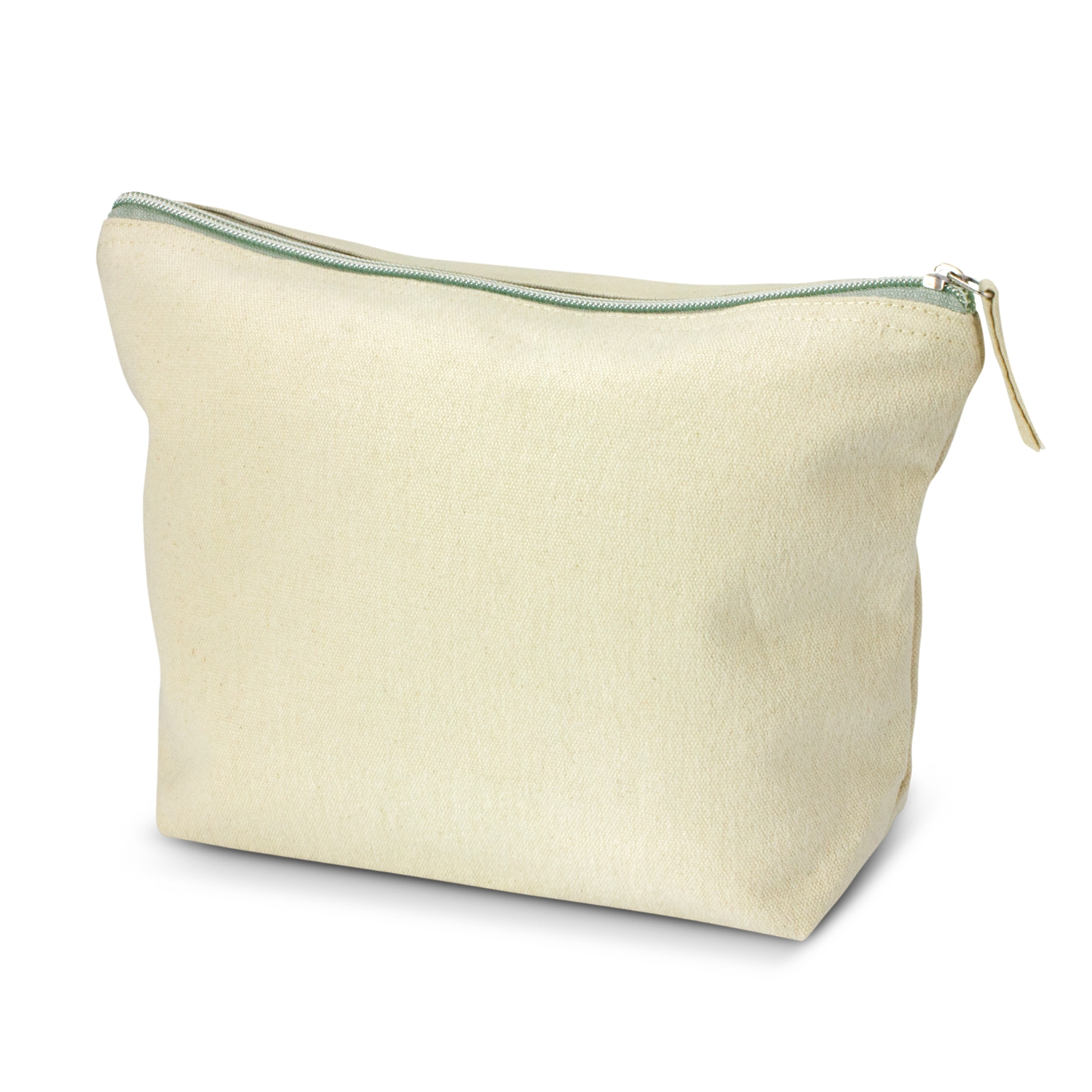 Eve Cosmetic Bag - Large